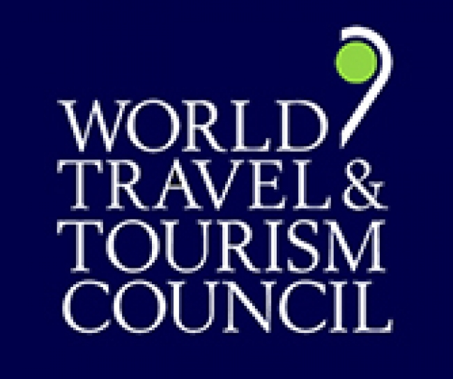 The World Tourism and Travel Council (WTTC)